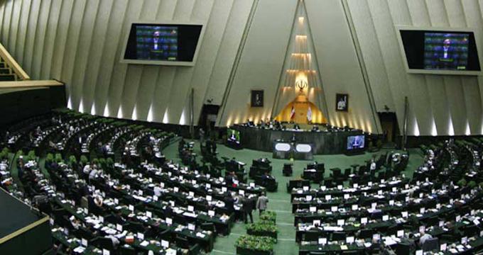 نمایندگان مجلس چقدر حقوق میگیرند ؟