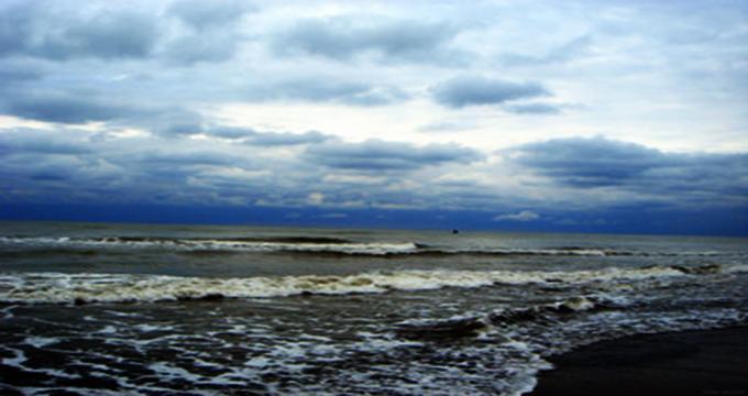 فیلم/یک زنگ خطر جدی؛ آیا نوههای ما دریای خزر را میبینند؟