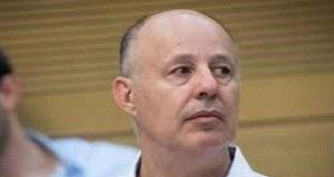 شتر در خواب بیند پنبه دانه؛ گستاخی جدید وزیر صهیونیست علیه ایران