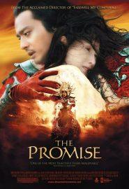 دانلود فیلم The Promise 2005