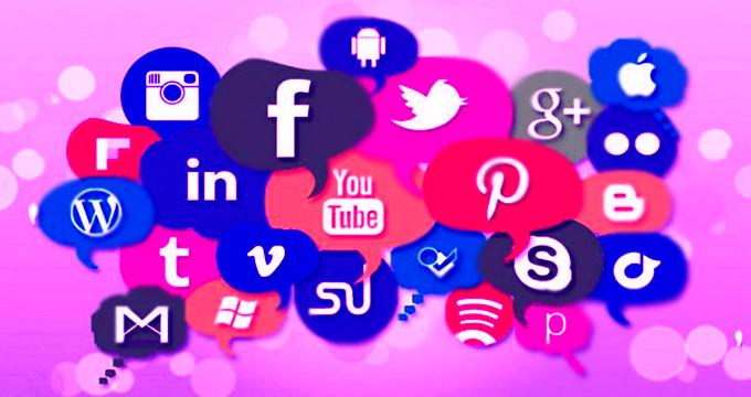 فیلم/ در دنیای شبکه های اجتماعی چه خبر است؟