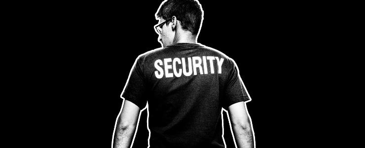 ناآشنایی با نحوه رمزگذاری: دغدغه اصلی در امنیت عمومی