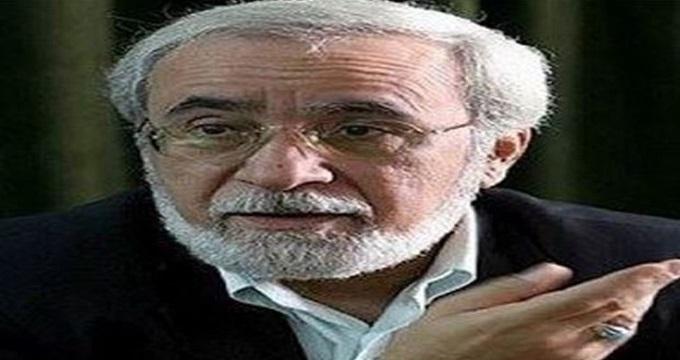 صباح زنگنه: ریاض وارد فاز جدید جنایتها علیه یمن شده است