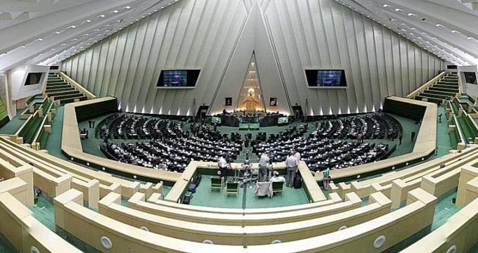 وضعیت ایران در منطقه از زبان نماینده مجلس