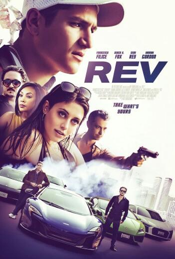 دانلود فیلم Rev2020 دوبله فارسی