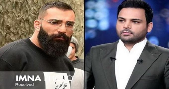 """حضور """"حمید صفت"""" در برنامه """"ماه عسل"""" تایید شد"""