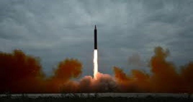 کره جنوبی: واشنگتن در تیررس موشکهای کره شمالی قرار دارد