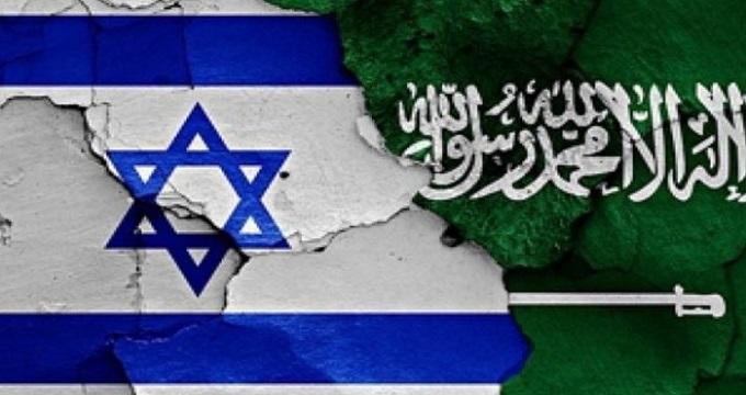 رئیس ستاد ارتش رژیم صهیونیستی: مقابله با ایران اولویت اسرائیل و عربستان است