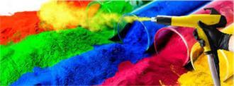 electrostaticcoating