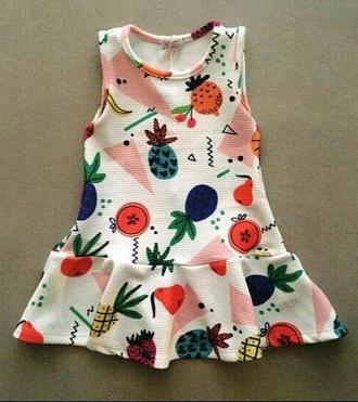 لباس  دخترانه آموزشگاه مقتدری3