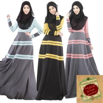 طراحی لباس