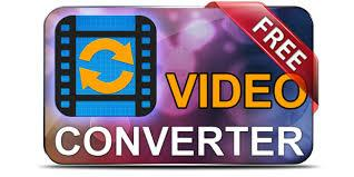 Video to MP3 Converter.apk