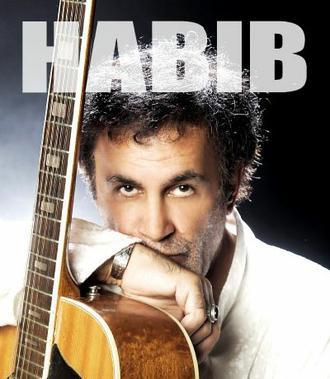 علت فوت حبیب خواننده ایرانی|21 خرداد 95