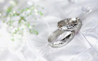 96780142461622916323330120127223228171132 موضوع تحقیق: ازدواج سفید