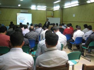 دوره های بازاریابی، همایش ها و سمینارهای بازاریابی، فروش،تبلیغات،کلاس های آموزشی