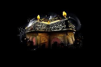 Abbas ,Ashura ,Imam Hussein ,Karbala,Shia,Muslim, Kerbela , Azadari , Shia Islam , Shia Religion , Islam Shia , , Shia Mourning , , Shia Muharram , Shia Muslim, muslim