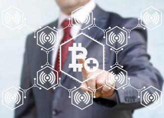 HUD-Bitcoin.jpg