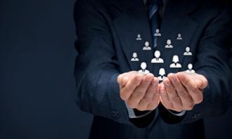 مشاور فروش و بازاریابی در مازندران