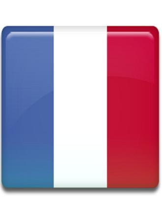 دارالترجمه فرانسه