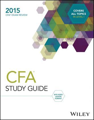 CFA Resources