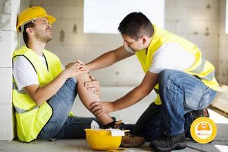 پیشگیری از حوادث کار