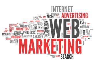 [تصویر:  internet-marketing-for-your-home-business.jpg]
