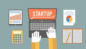 [تصویر:  Startup-Business.jpg]