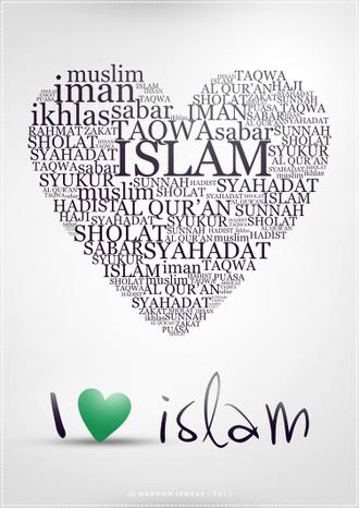 کانال+تلگرام+مذهبی+شیعه