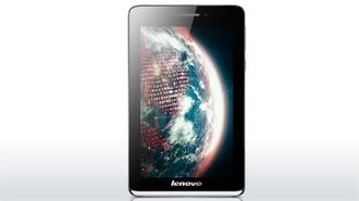 Lenovo S5000-H-www.flash-fa.com