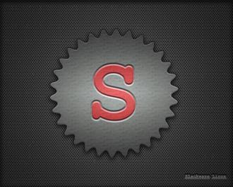 [عکس: Slackware-Wallpaper-6.jpg]