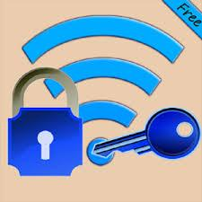 WiFi Unlocker.apk
