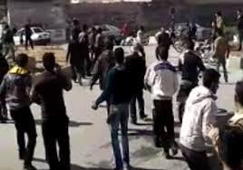 در کازرون چه خبر است - اتفاقات امروز در شهر کازرون