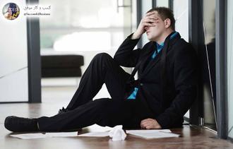 اشتباهات خطرناک در طراحی وبسایت مربوط به کسب و کار