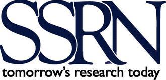 [عکس: Logo-SSRN.jpg]