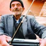 رادیوی پدربزرگ