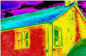 پایه و اساس صنعت گرمایش