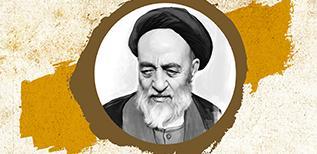 پوستر رافت امام رضا
