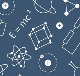 فیزیک برای زندگی