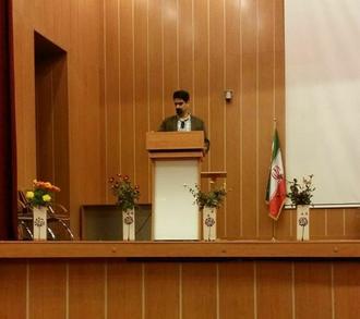 محمدرضا مهرپویا مدیر کارفرمانیوز