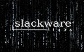[عکس: Slackware-Wallpaper-12.jpg]