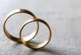 فراز و فرودهای ازدواج