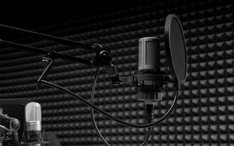 %name اف ال استودیو FL Studio
