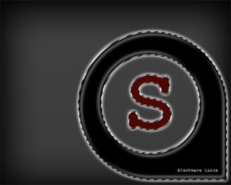 [عکس: Slackware-Wallpaper.jpg]