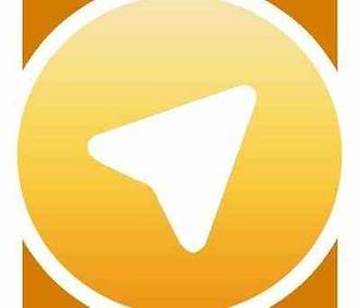چرا تلگرام طلایی باز نمیشه