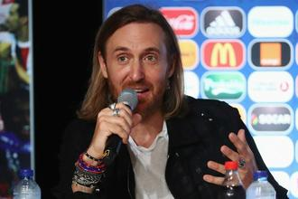 دانلود اهنگ یورو 2016
