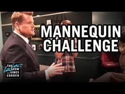 چالش مانکن