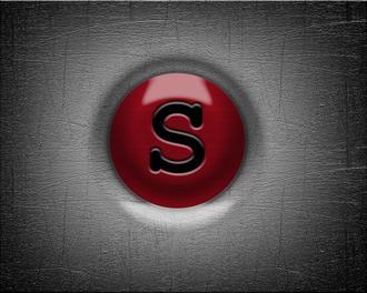 [عکس: Slackware-Wallpaper-4.jpg]