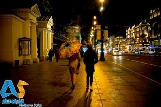 Nevsky_Prospekt_AlefbaTour