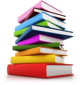 مرجع تخصصی کتابهای علمی و دانشگاهی