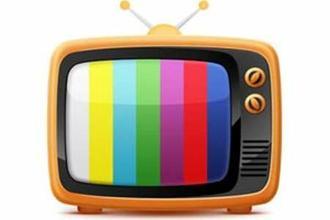 ساعت پخش سریال های ماه رمضان 95 از تلویزیون